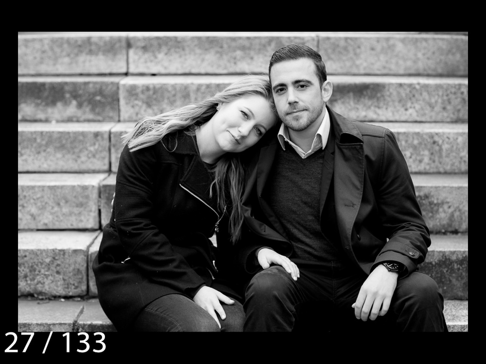 Brooke & Nico-027.jpg