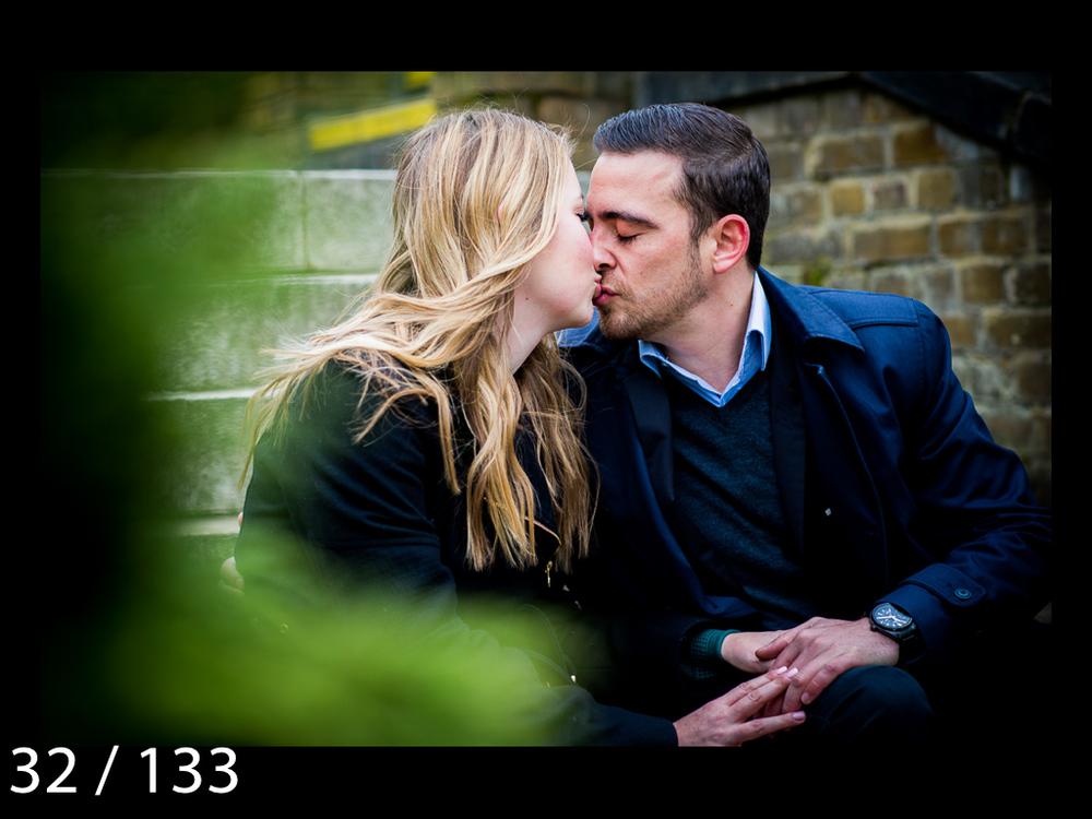 Brooke & Nico-032.jpg
