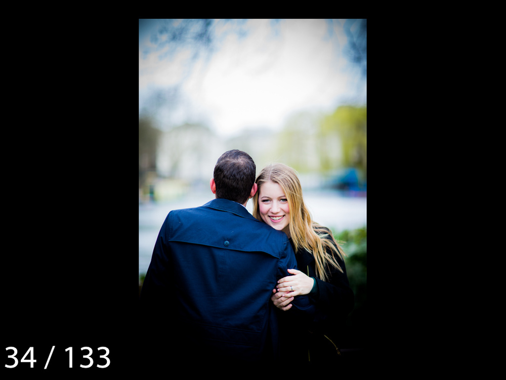 Brooke & Nico-034.jpg