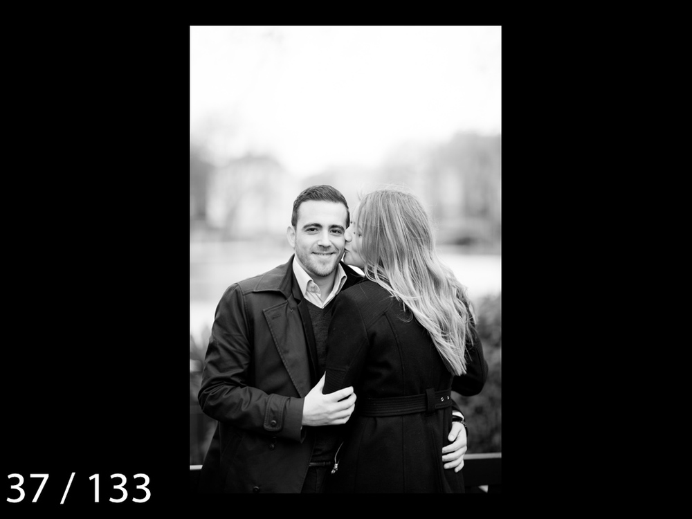 Brooke & Nico-037.jpg