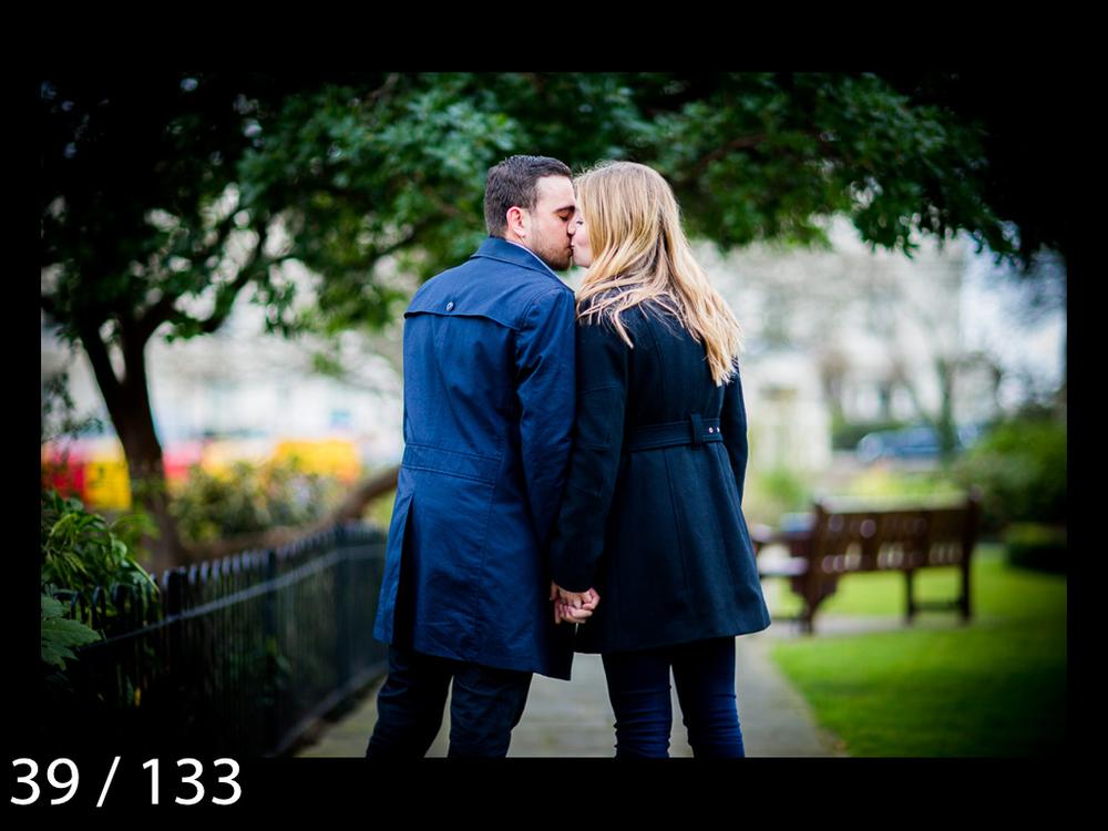 Brooke & Nico-039.jpg