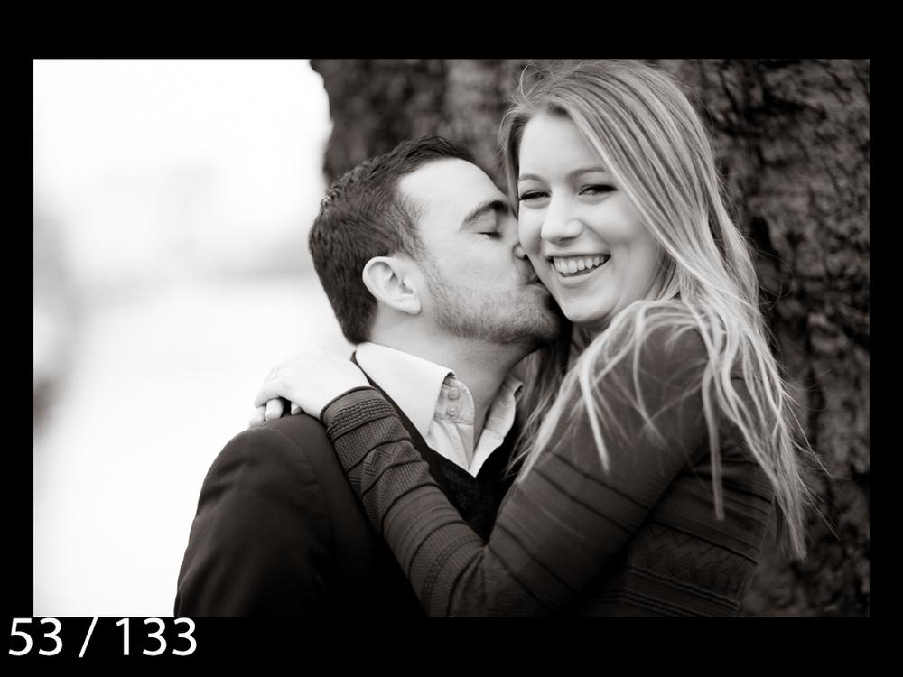 Brooke & Nico-053.jpg