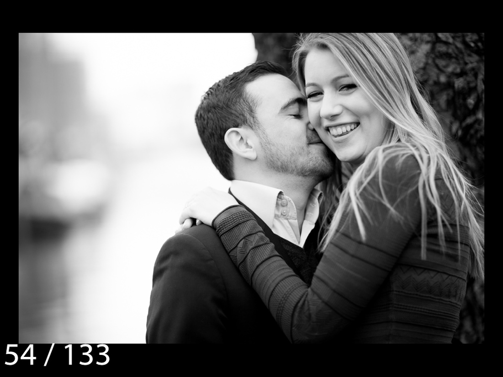 Brooke & Nico-054.jpg