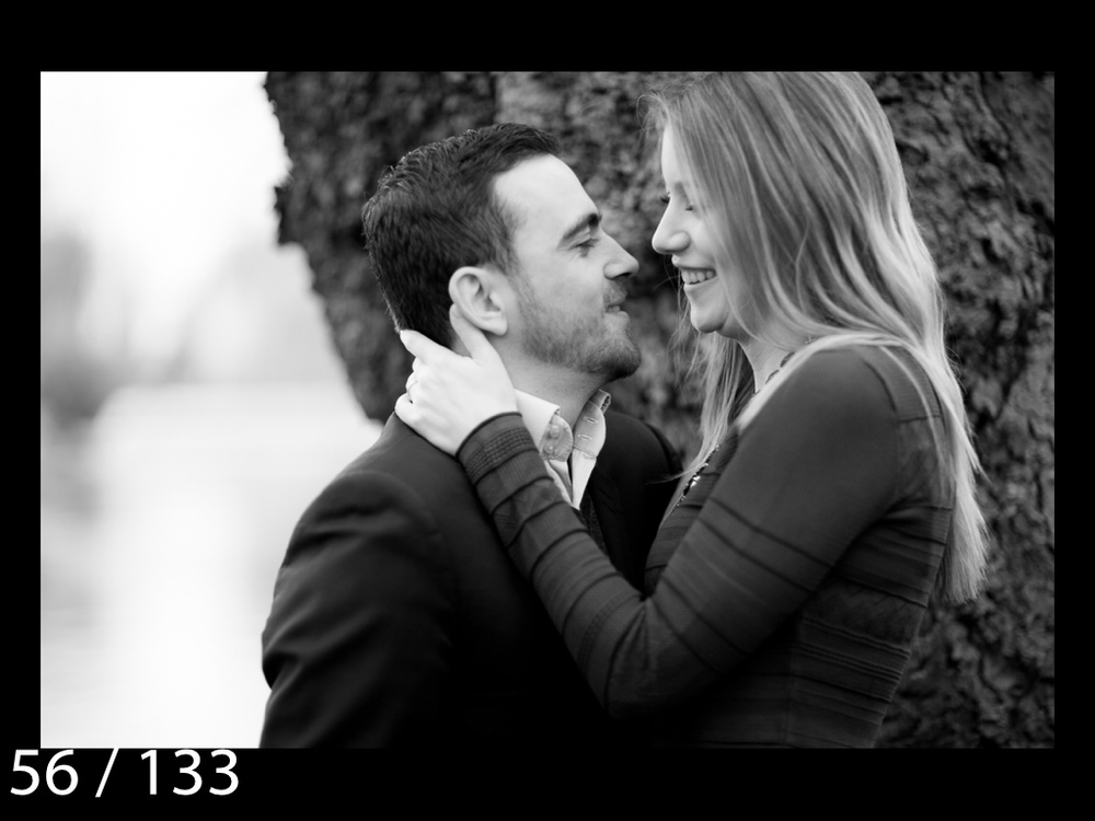 Brooke & Nico-056.jpg