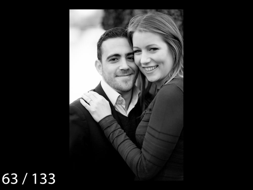 Brooke & Nico-063.jpg