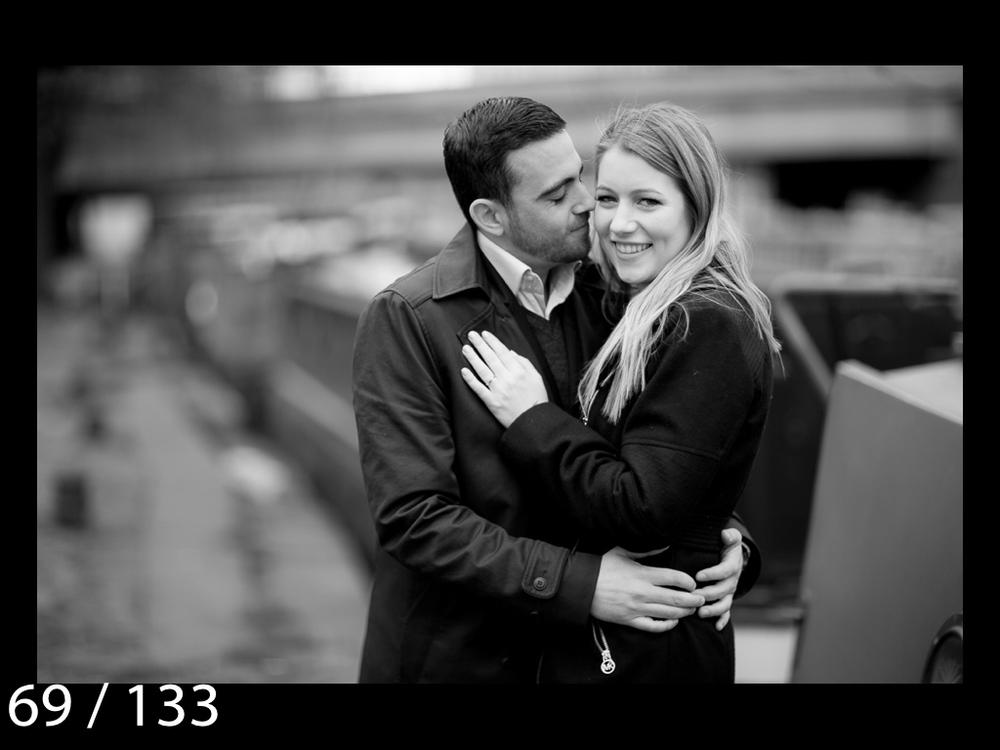 Brooke & Nico-069.jpg
