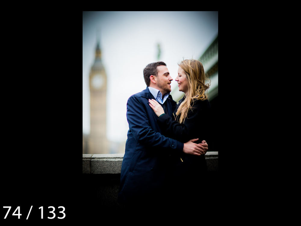 Brooke & Nico-074.jpg