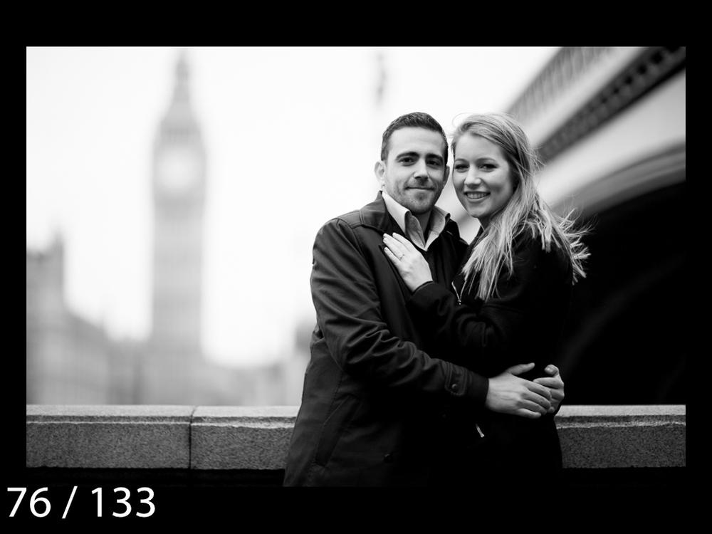 Brooke & Nico-076.jpg