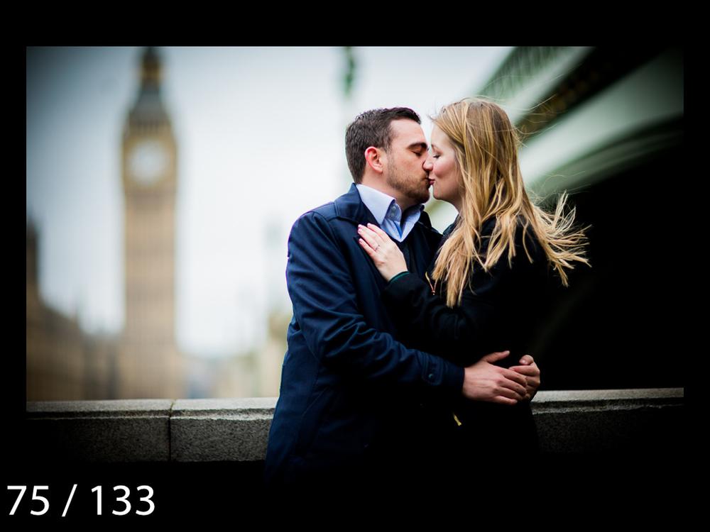 Brooke & Nico-075.jpg
