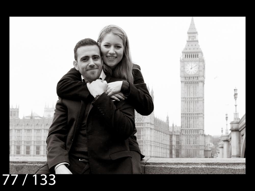 Brooke & Nico-077.jpg