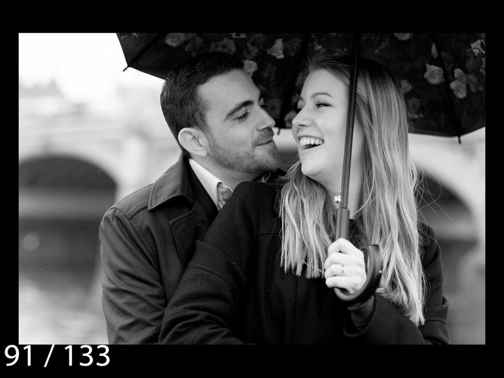 Brooke & Nico-091.jpg