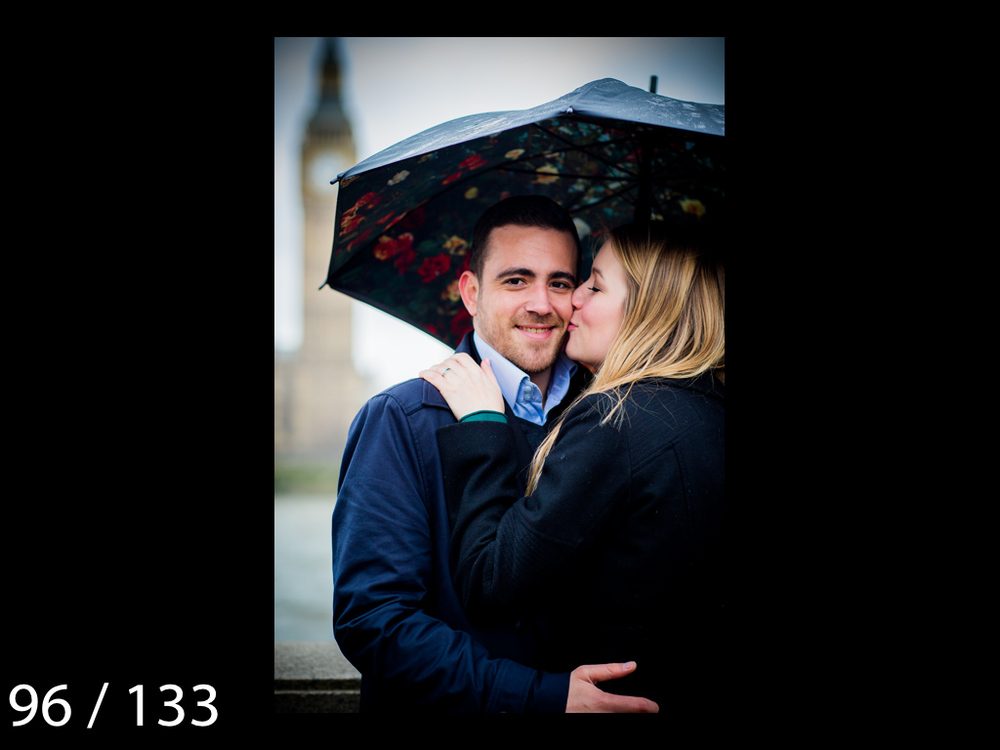 Brooke & Nico-096.jpg