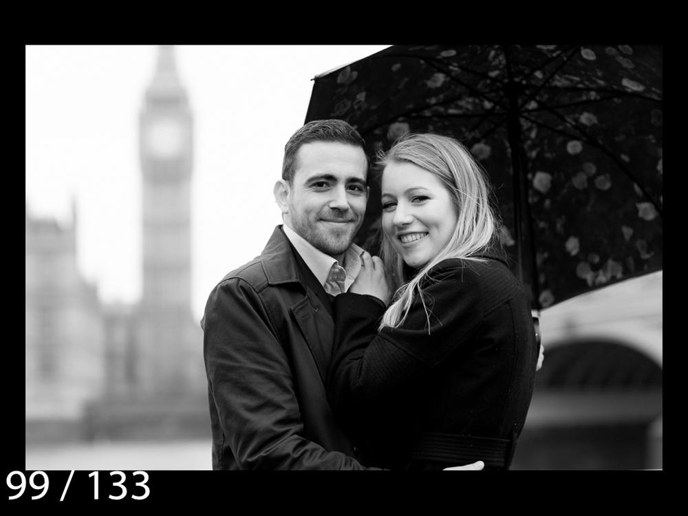 Brooke & Nico-099.jpg