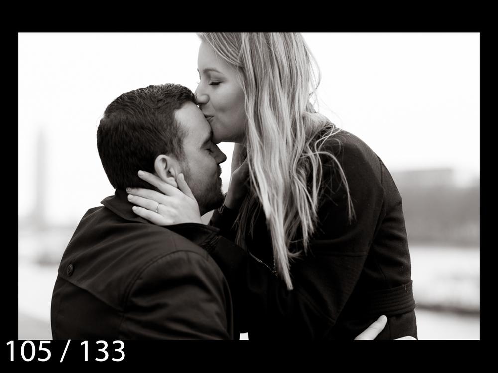 Brooke & Nico-105.jpg