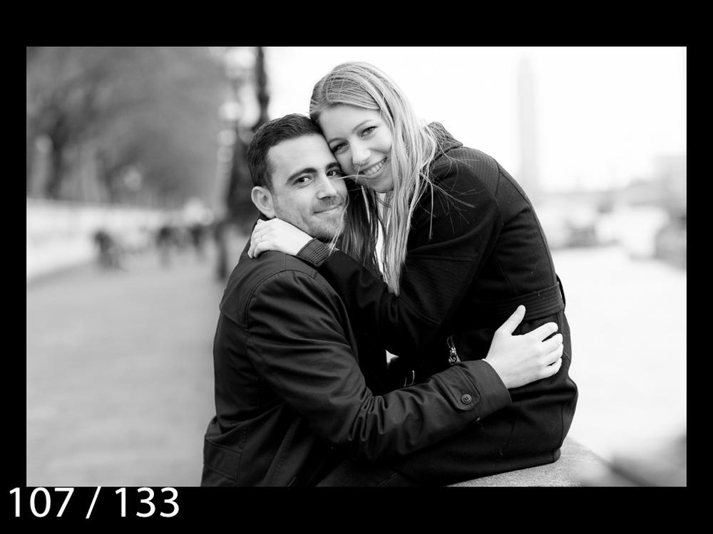 Brooke & Nico-107.jpg