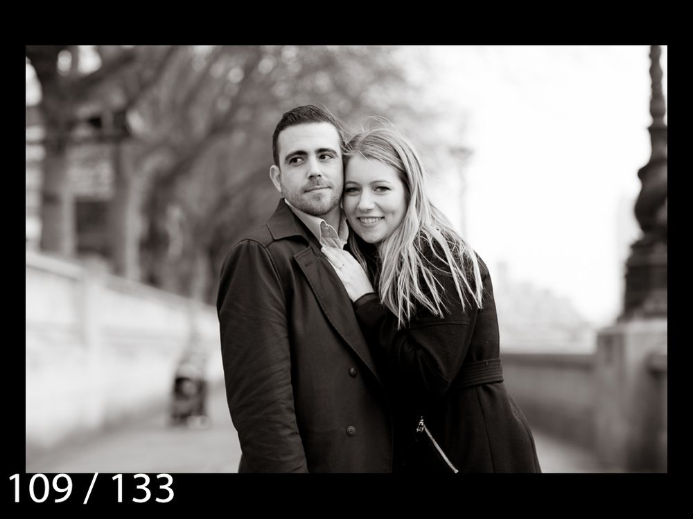 Brooke & Nico-109.jpg