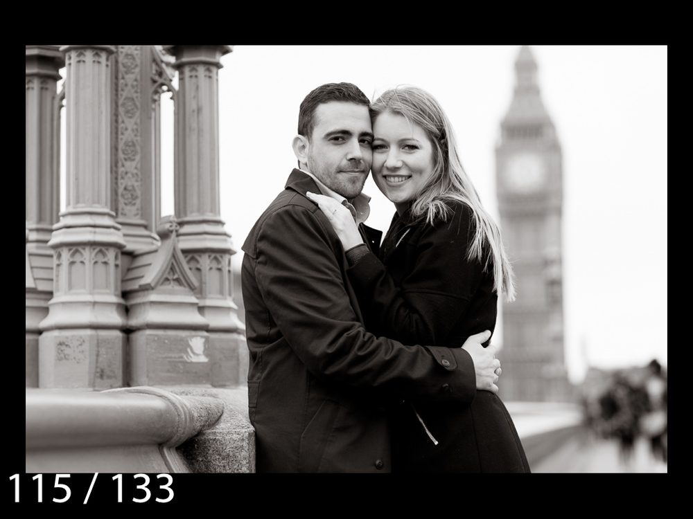 Brooke & Nico-115.jpg