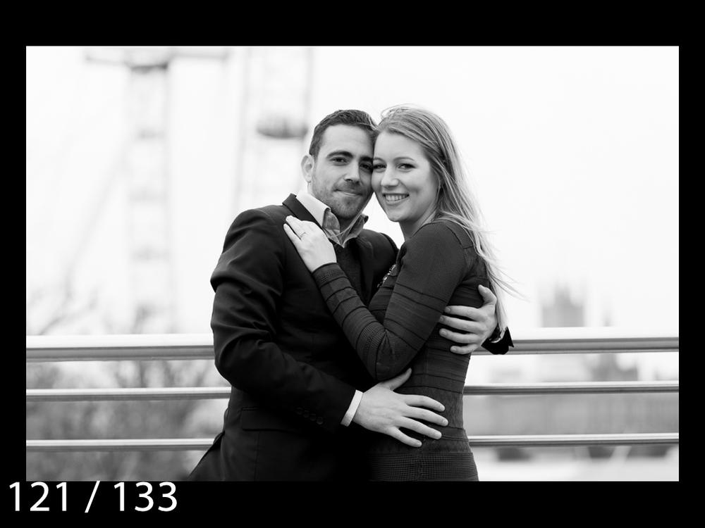 Brooke & Nico-121.jpg