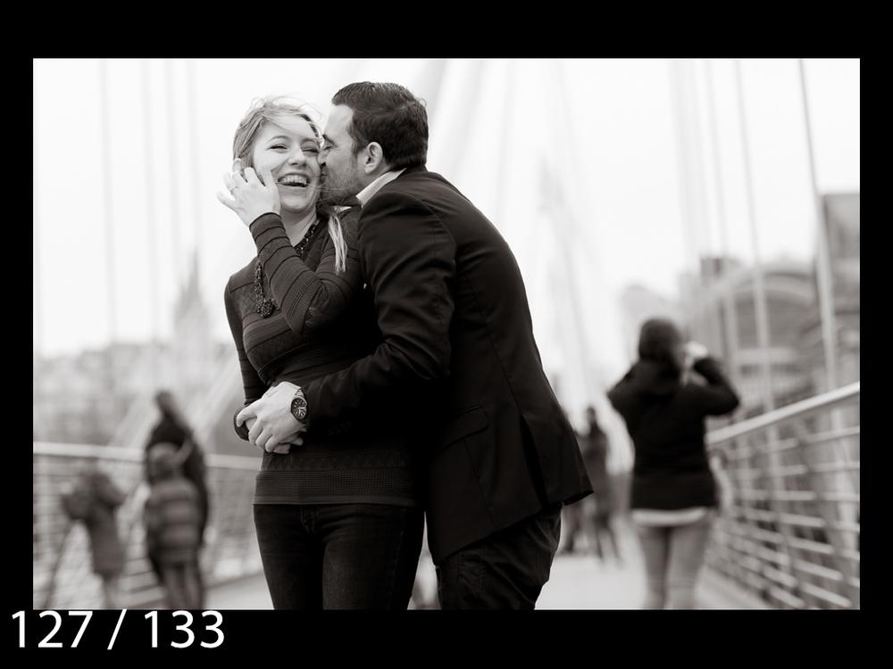 Brooke & Nico-127.jpg