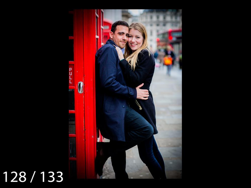 Brooke & Nico-128.jpg