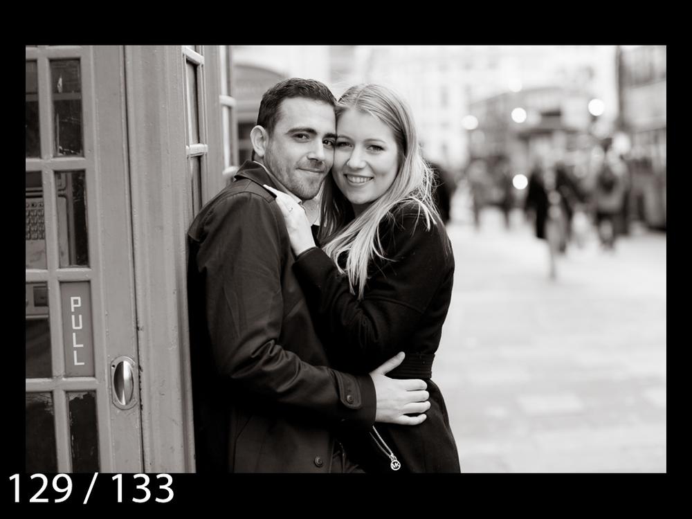 Brooke & Nico-129.jpg