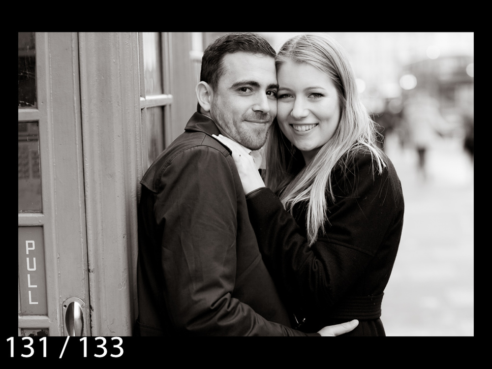Brooke & Nico-131.jpg