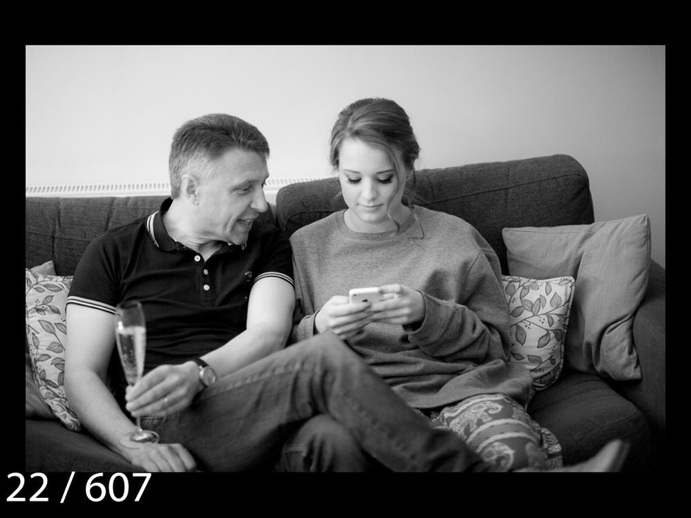 Ellie & Dan-022.jpg