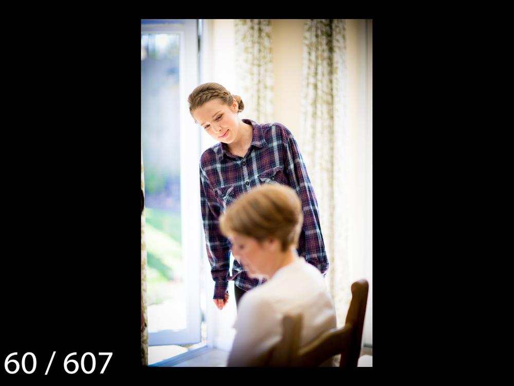 Ellie & Dan-060.jpg