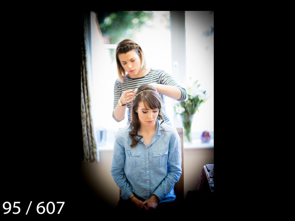 Ellie & Dan-095.jpg