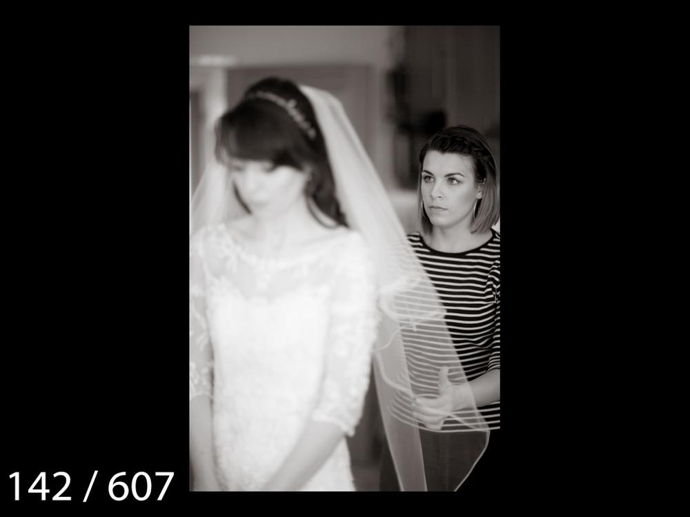 Ellie & Dan-142.jpg