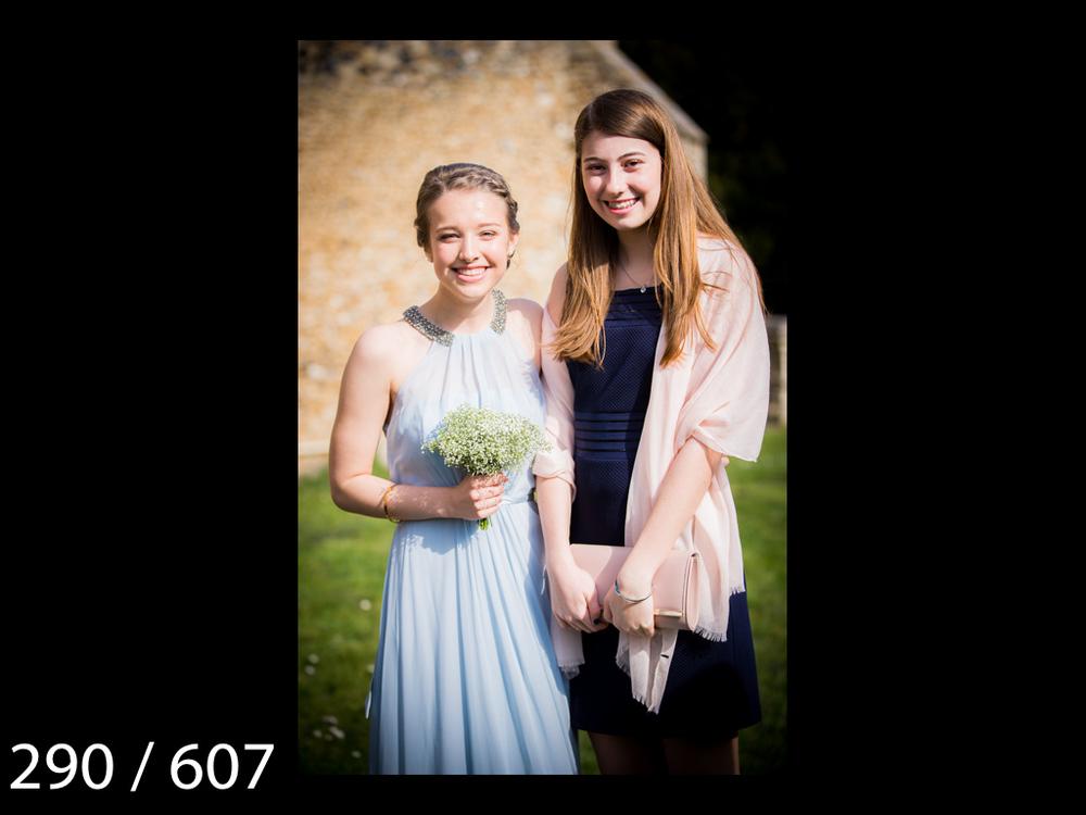 Ellie & Dan-290.jpg