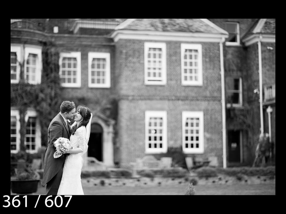 Ellie & Dan-361.jpg