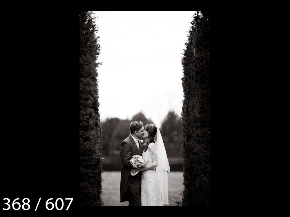 Ellie & Dan-368.jpg