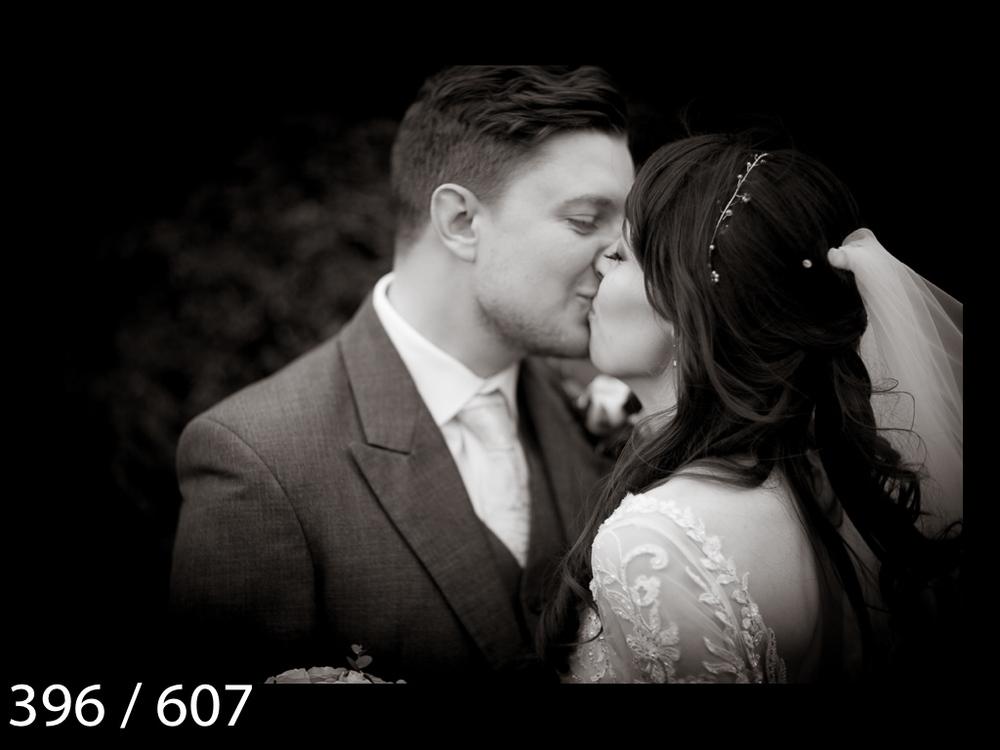 Ellie & Dan-396.jpg