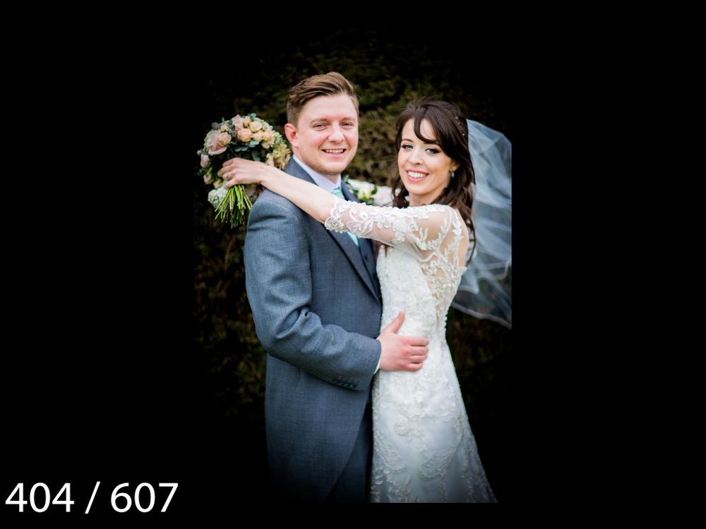 Ellie & Dan-404.jpg