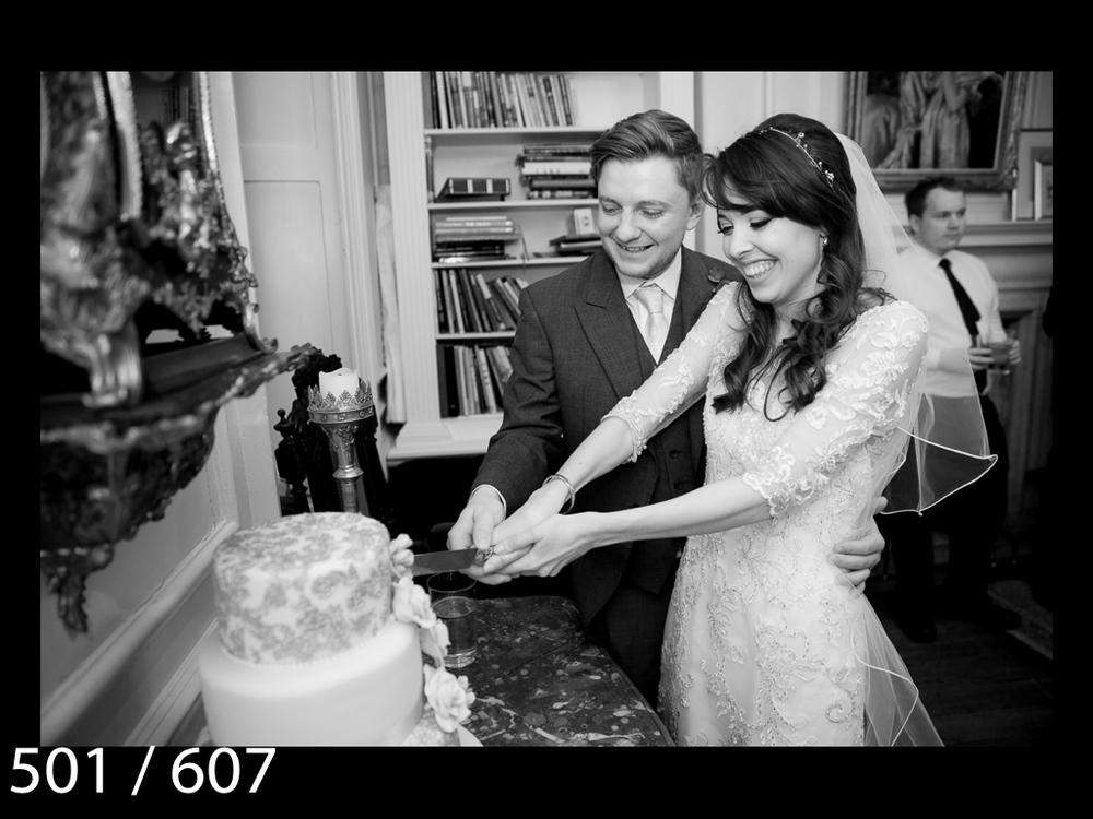 Ellie & Dan-501.jpg