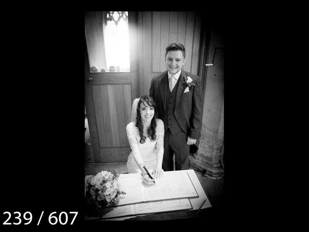 Ellie & Dan-239.jpg