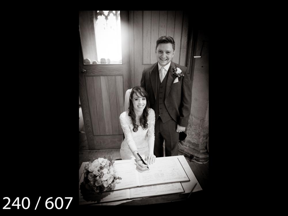 Ellie & Dan-240.jpg