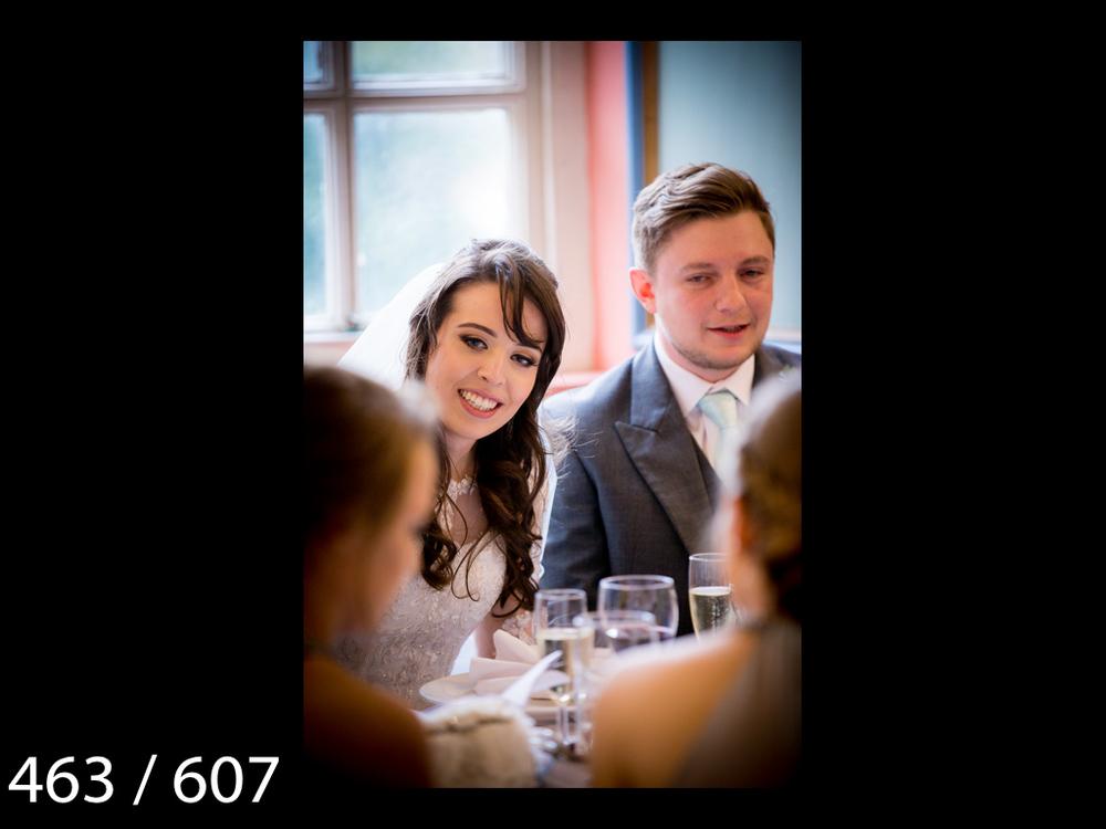 Ellie & Dan-463.jpg