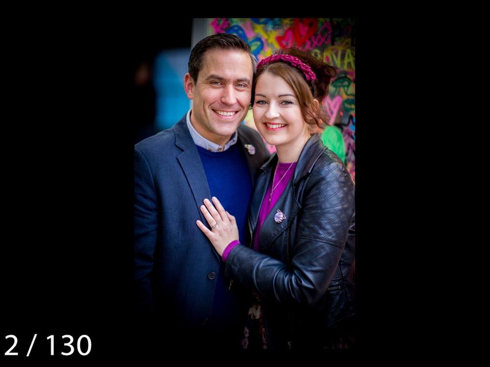 Jessica & Paul-002.jpg