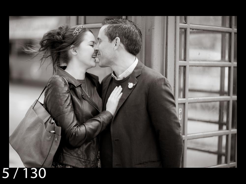 Jessica & Paul-005.jpg