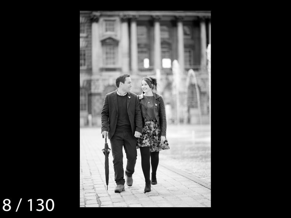 Jessica & Paul-008.jpg