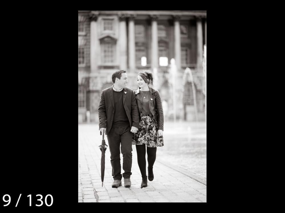 Jessica & Paul-009.jpg
