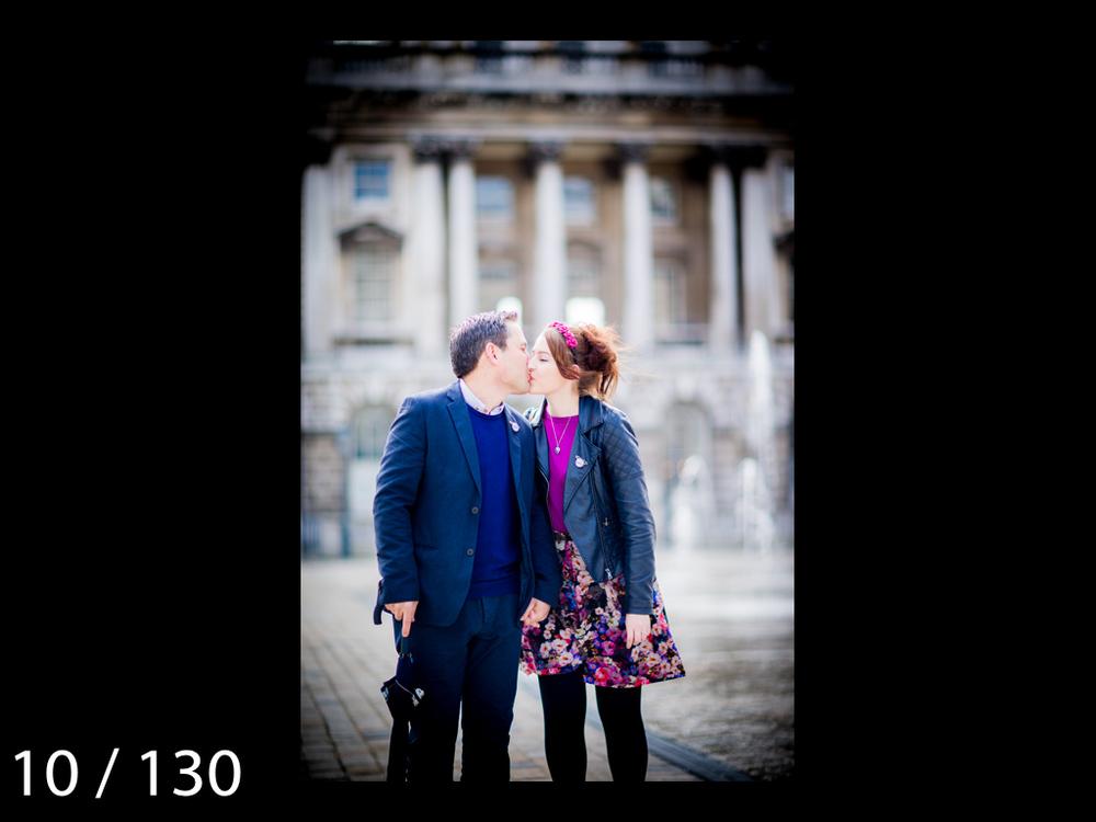 Jessica & Paul-010.jpg