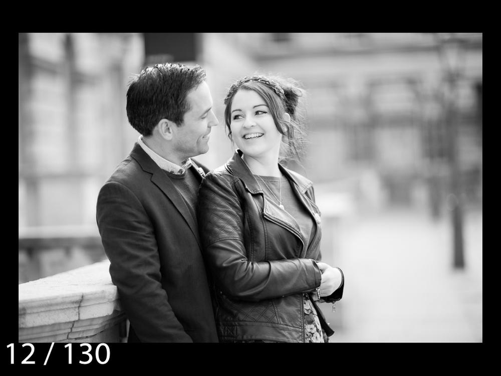 Jessica & Paul-012.jpg
