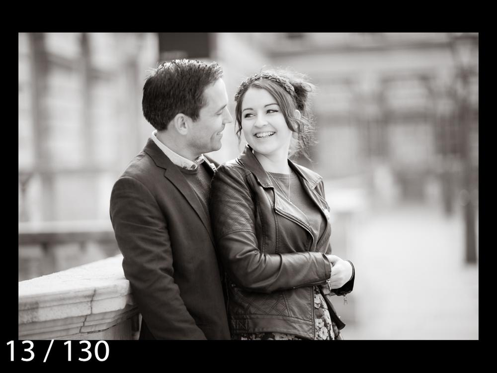 Jessica & Paul-013.jpg