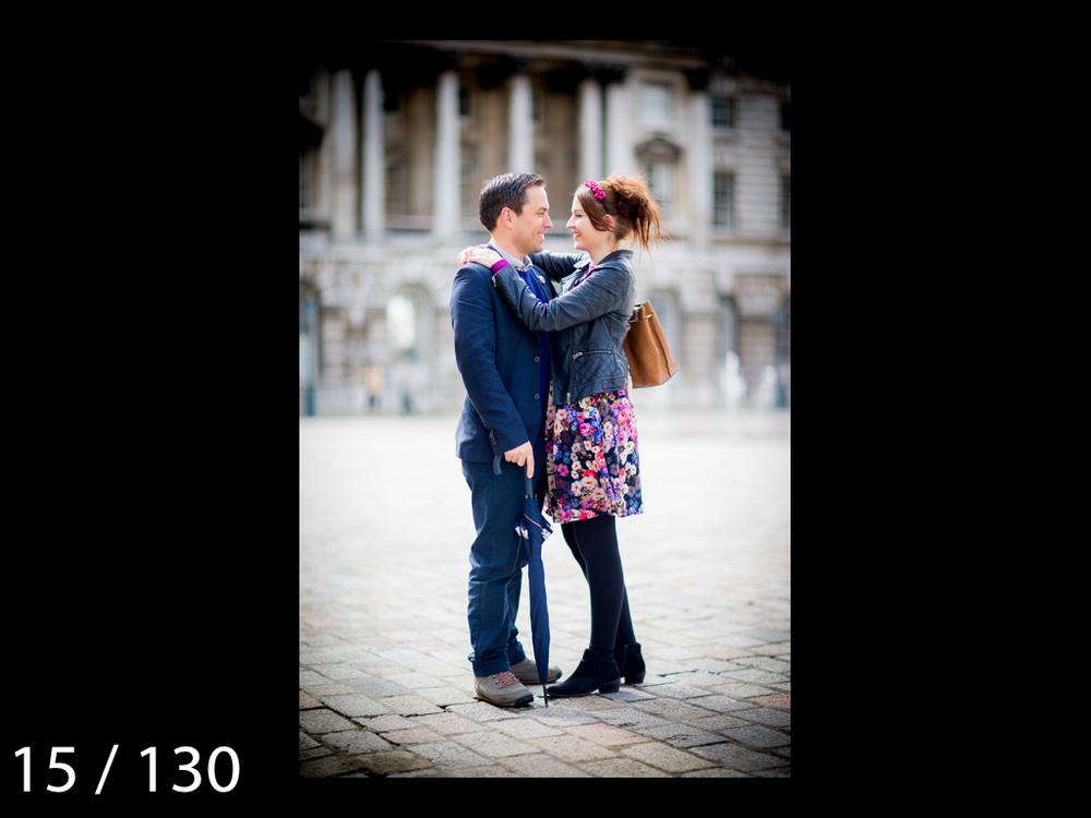 Jessica & Paul-015.jpg