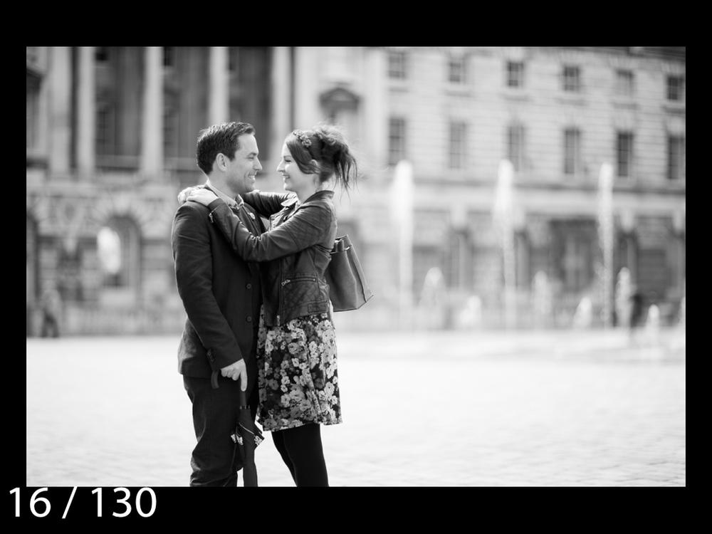 Jessica & Paul-016.jpg