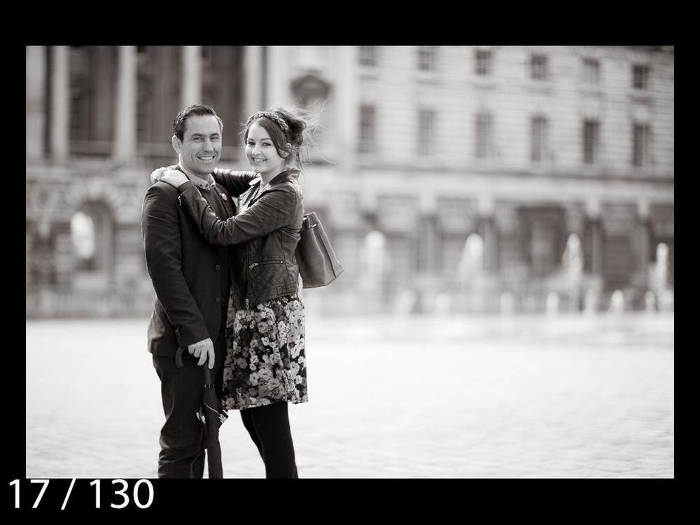Jessica & Paul-017.jpg