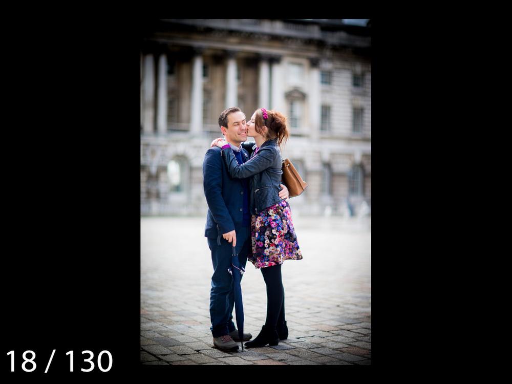 Jessica & Paul-018.jpg